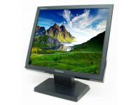 "Samsung 930B Syncmaster 19"" LCD Monitor - Grade B"