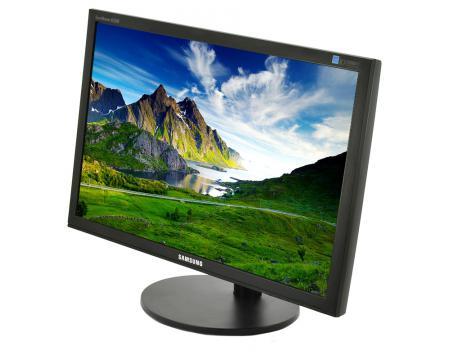 "Samsung B2240 - Grade A - 21.5"" LCD Monitor"