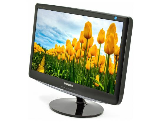 "Samsung B2230 SyncMaster - Grade B - 21.5"" LCD Monitor"