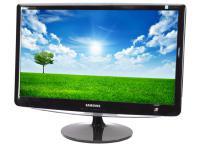 "Samsung B2430H 24"" LCD Monitor - Grade C"