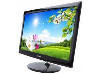 "Samsung P2770FH 27"" Widescreen LCD Monitor - Grade C"