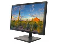 "Samsung S24C450DL 23.6"" Widescreen LED LCD Monitor - Grade B"