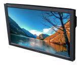 "Mitsubishi MDT402S 40"" Widescreen LCD Monitor - Grade C - No Stand"