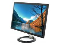 """ASUS VX238 23"""" LCD Monitor - Grade B"""