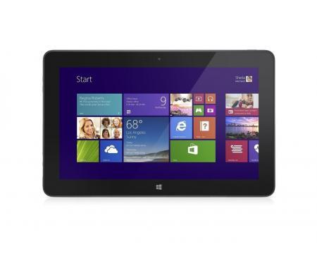 """Dell Venue 11 Pro 7130/7139 10.8""""  Tablet Intel Core i3 (4020Y) 1.5GHz 4GB DRR3L 128GB SSD"""