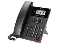 Polycom VVX 150 IP Speakerphone