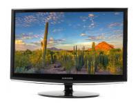 "Samsung Syncmaster 2333SW  23"" Widescreen LCD Monitor - Grade A"