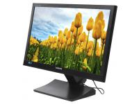 "Samsung SyncMaster S22A200B  21.5"" LED Monitor - Grade A"