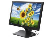 "Samsung SyncMaster S22A200B 21.5"" LED Monitor - Grade B"