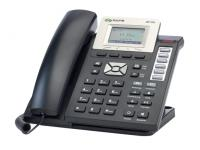 Zultys ZIP 33i 3-Line VoIP Display Speakerphone
