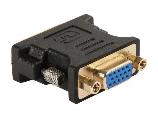 Universal VGA Female to DVI Male Adapter
