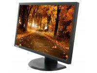 "Lenovo T2424pA 24"" Widescreen LCD Monitor - Grade A"