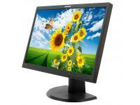 """Lenovo L2251pwD 22"""" LCD Monitor - Grade A"""