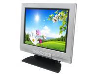 """Starlogic MG5R4 15"""" LCD Monitor - Grade A"""