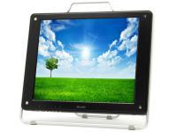 """Shuttle XP17 17"""" LCD Monitor - Grade A"""