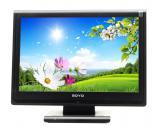 """Soyo DYLM1986 19"""" Widescreen Black LCD Monitor - Grade A"""