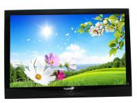 "Viewsonic n2230w-2m 22"" Widescreen LCD Monitor - Grade B - No Stand"