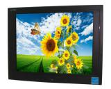 "Synaps MT4BBP 14"" LCD Monitor - Grade C - No Stand"