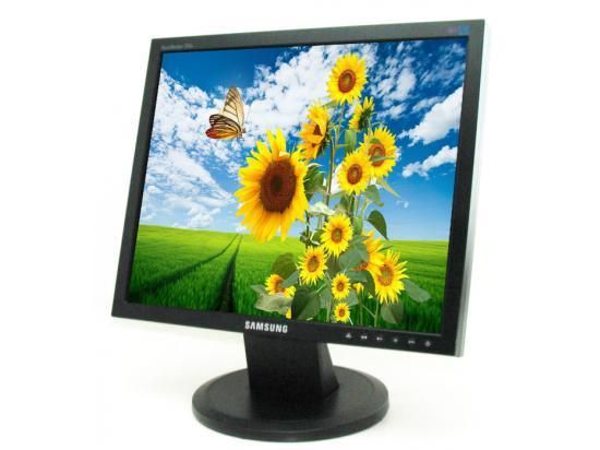 "Samsung Syncmaster 723N 17"" LCD Monitor - Grade A"