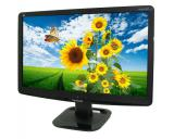 "ViewSonic VA2033 20"" Widescreen LCD Monitor - Grade A"