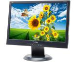 "Viewsonic VA1903wb 19"" Widescreen LCD Monitor - Grade B"