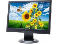 "Viewsonic VA1903wb 19"" Widescreen LCD Monitor - Grade B"