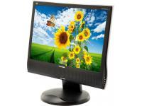 "Viewsonic VA1930wm 19"" Widescreen LCD Monitor - Grade A"