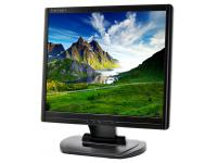 "Starlogic MJ7BBA - Grade A - 17"" LCD Monitor"