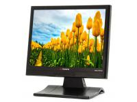 "Triview THR15X - Grade A - 15"" LCD Monitor"