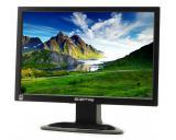"""Sceptre X20WG - Grade C - 20"""" Widescreen LCD Monitor"""