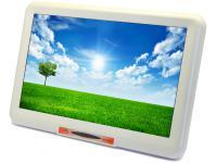 "Stinger Medical NurseAdvocate - Grade A - 18.5"" Widescreen LCD Monitor"