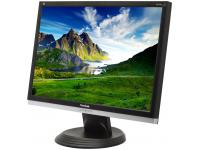 "Viewsonic VA2226W 21.6"" Widescreen LCD Monitor  - Grade A"