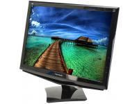 "Viewsonic VA1948M-LED - Grade A - 19"" Widescreen LED LCD Monitor"