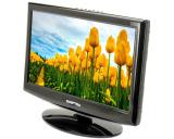 "Sceptre X195BV-HD - Grade B - 19"" Widescreen LCD Monitor/TV"