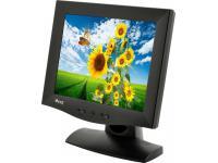 "TTX 9154 15"" LCD Monitor - Grade A"