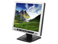 "V7 E17PS - Grade A - 17"" LCD Monitor"