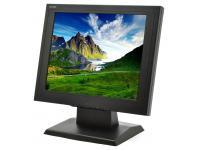 """Synaps MT4BBP - Grade B - 14"""" LCD Monitor"""