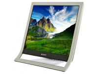 "Sony SDM-HS75P - Grade B - 17"" LCD Monitor"