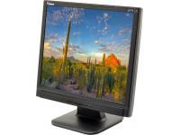 "Viewsonic Q171b Optiquest - Grade B - 17"" LCD Monitor"
