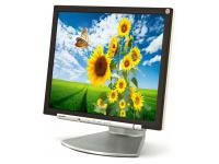 "Sharp LL-172A-B - Grade A - 17"" LCD Monitor"