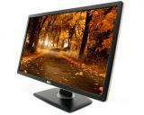"Dell P2416D 24"" IPS LED Widescreen Monitor - Grade A"