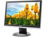 """Viewsonic VA2026w 20"""" Widescreen LCD Monitor - Grade A"""