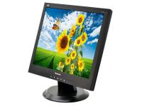 "Viewsonic VA703b 17"" LCD Monitor"