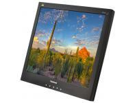 "Viewsonic VA703b - Grade A - No Stand - 17"" LCD Monitor"