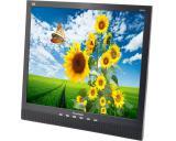 """Viewsonic VA912b - Grade C  - 19"""" LCD Monitor"""