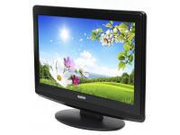 "Sanyo DP19649 - Grade C - 19"" Widescreen LCD TV"