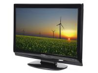 "Sharp LC-32SB24U 32"" 720P LCD HDTV - Grade C"