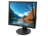 """Sony SDM-S95A 19"""" LCD Monitor - Grade B"""