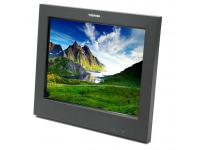 """Toshiba SurePoint (4820-2LG) - Grade A - No Stand - 12"""" Touch Display"""