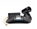 Konftel C50300Wx UC Hybrid Video Collaboration Kit